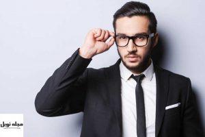 راز انتخاب ست لباس مردانه