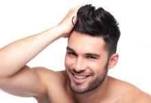 بهترین ژل موی سر