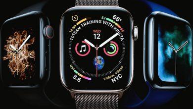 ساعت هوشمند چی بخرم