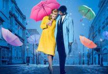 10 فیلم از جنس احساس